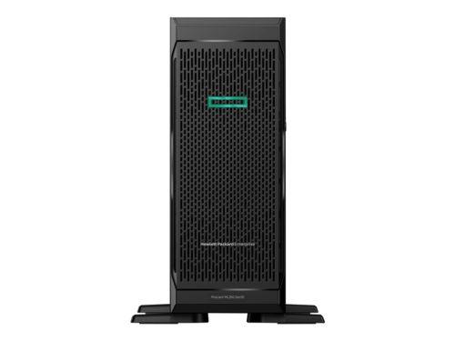HPE ProLiant ML350 Gen10 High Performance