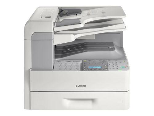 Canon i-SENSYS FAX-L3000IP