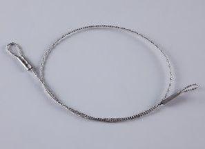 fils de gligli IBSCGmedical