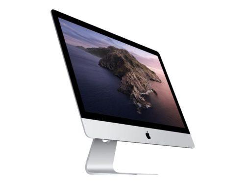 iMac Core i7 3.8 GHz