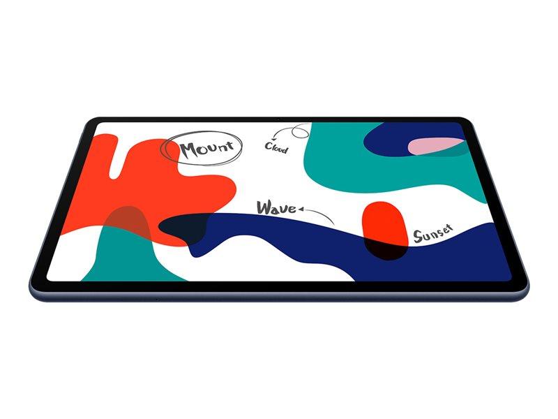 HUAWEI MatePad 10.4R