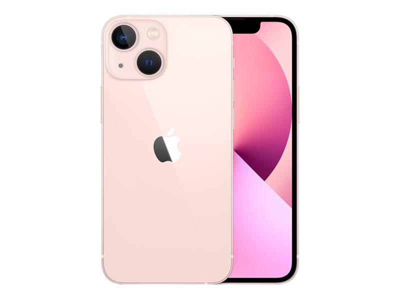 IPhone 13 Mini 128 GB