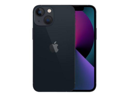 IPhone 13 Mini 512 GB
