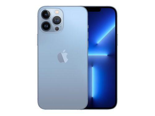 IPhone 13 Pro Max 256 GB