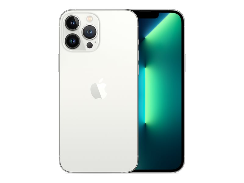 IPhone 13 Pro Max 1 TB