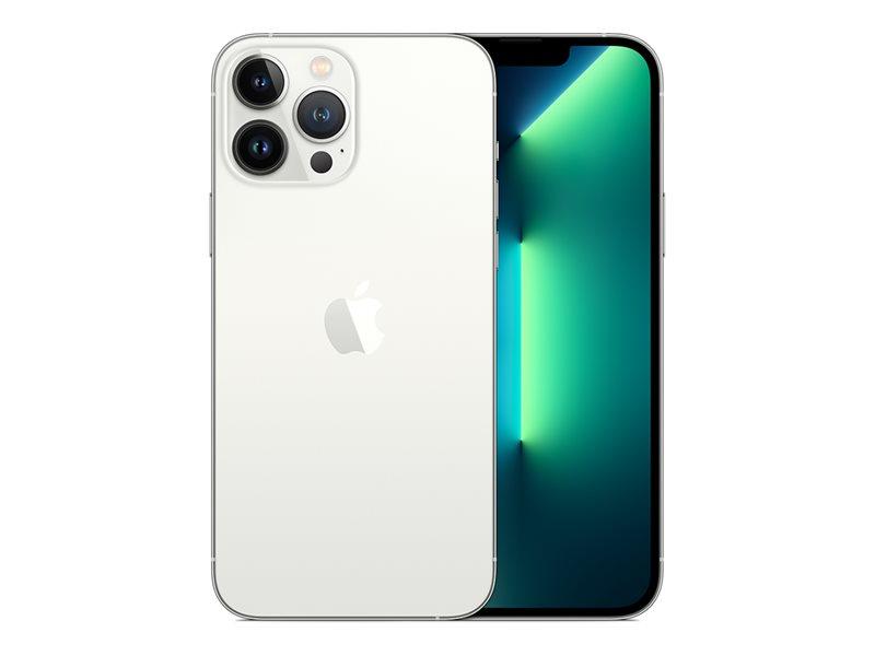IPhone 13 Pro Max 512 GB